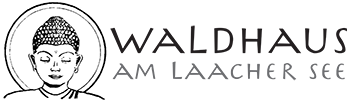 Buddhistisches Seminar- und Meditationshaus l Waldhaus am Laacher See