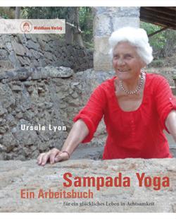 UrsulaLyon-SampadaYoga