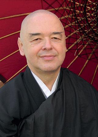 Heinz-Jürgen Metzger: ARBEITSRETREAT