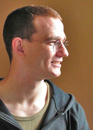 Andreas Klein: THAI-AKUPRESSUR – DIE KUNST DER ACHTSAMEN BERÜHRUNG